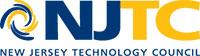 New Jersey Technology Council