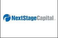 NextStage Capital