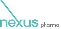 NexusPharma, Inc.