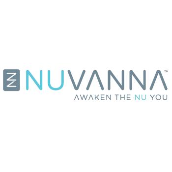 Nuvanna