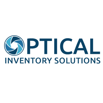 Optical Inventory Solutions, LLC