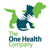 The One Health Company