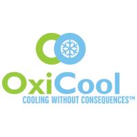 OxiCool, Inc.