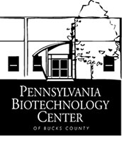 Pennsylvania Biotechnology Center of Bucks County