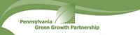 Pennsylvania Green Growth Partnership