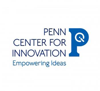 Penn Center for Innovation