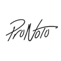 ProNoto