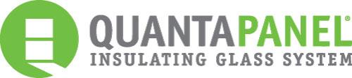 QUANTA Technologies, Inc.