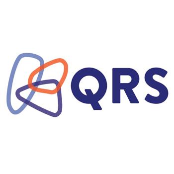 Quantitative Radiology