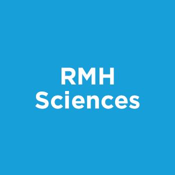RMH Sciences
