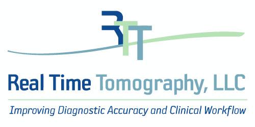 Real Time Tomography, LLC