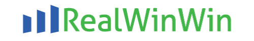 RealWinWin, Inc.