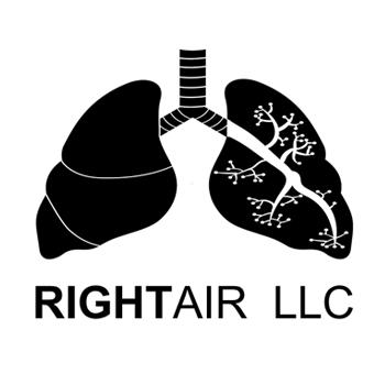 Right Air