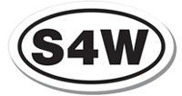 S4 Worldwide