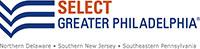 Select Greater Philadelphia