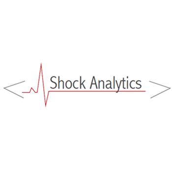 Shock Analytics