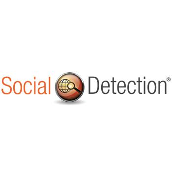 Social Detection