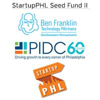 StartupPHL Seed Fund II