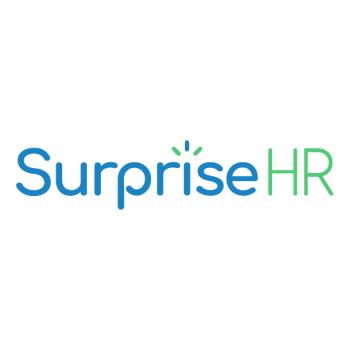 Surprise HR