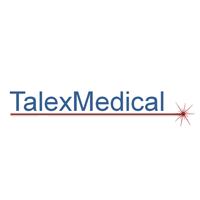 TalexMedical, LLC