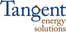 Tangent Energy Solutions, Inc.