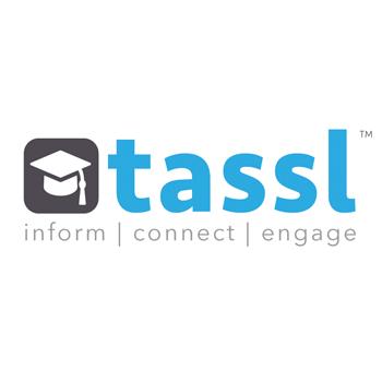 Tassl