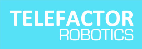 Telefactor Robotics