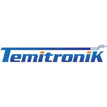 TemitroniK