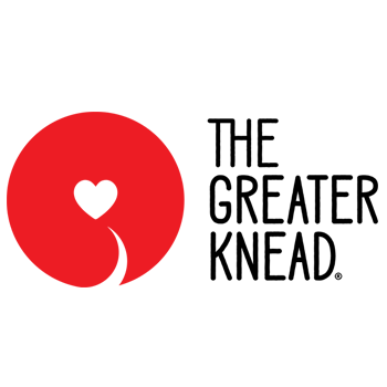 The Greater Knead