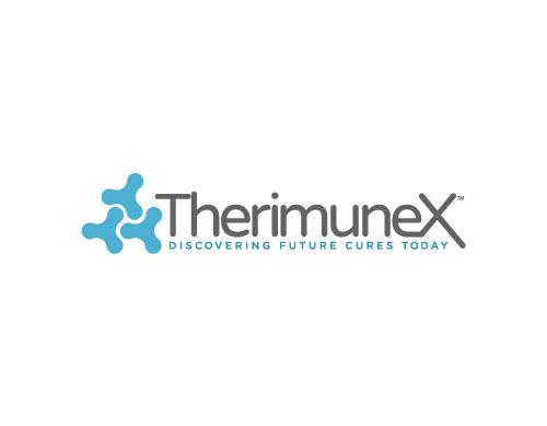 TherimuneX Pharmaceuticals