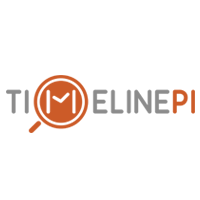 TimelinePI