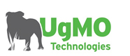 UgMO Technologies