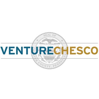 Venture Chesco