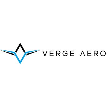 Verge Aero