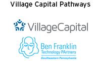 Village Capital Pathways
