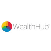 WealthHub Solutions
