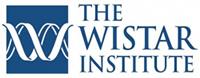 The Wistar Institute