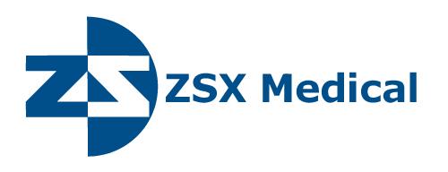 ZSX Medical