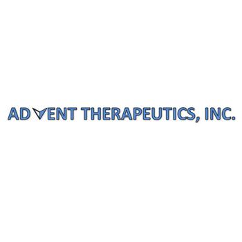 Advent Therapeutics