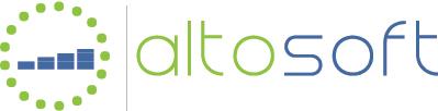 Altosoft, A Kofax Company