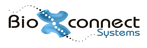 Bioconnect Systems, Inc.
