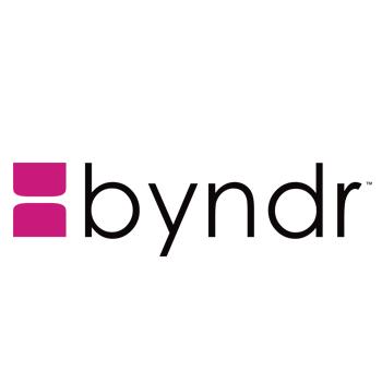 Byndr