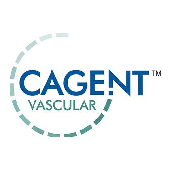 Cagent Vascular