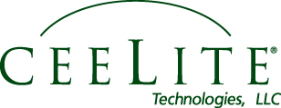 CeeLite Technologies