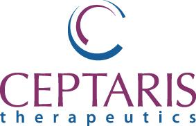 Ceptaris Therapeutics