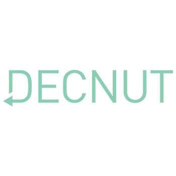 DECNUT