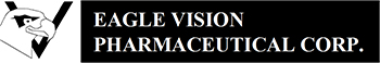 Eagle Vision Pharmaceutical Corp.