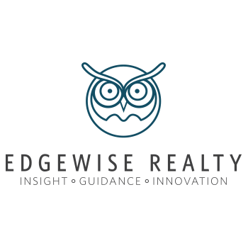 Edgewise Realty