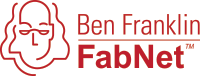 Ben Franklin FabNet™
