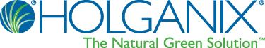 Holganix, LLC